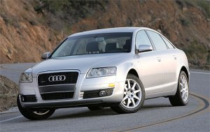 101-image-of-2010-audi-a6