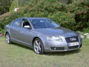 101-image-of-2010-audi-a62