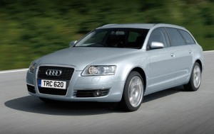 102-photo-of-2010-audi-a6