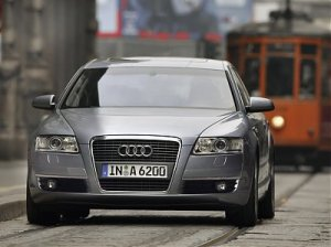 102-photo-of-2010-audi-a62