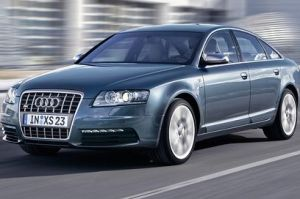 104-picture-of-2010-audi-a6