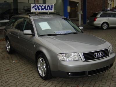 Audi a3 sedan price