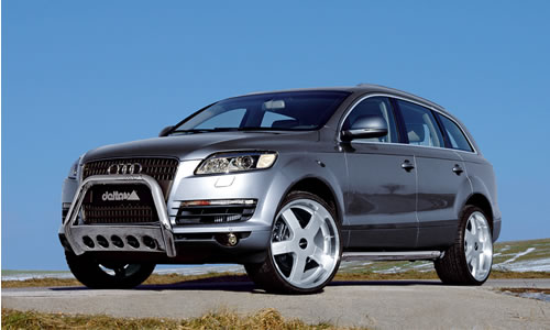 2009 audi q7 auto insight. Black Bedroom Furniture Sets. Home Design Ideas