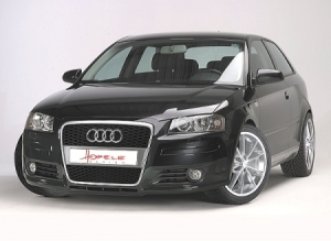34-audi-a3-pictures