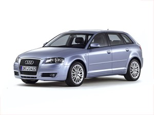 34-audi-a3-pictures2