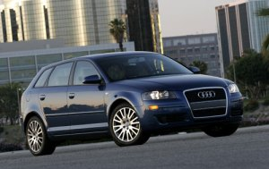 38-picture-of-audi-a3