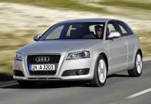 38-picture-of-audi-a32