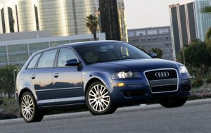 39-photo-of-audi-a32