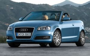 40-image-of-audi-a3