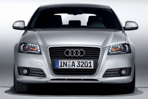40-image-of-audi-a32