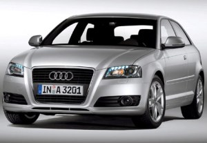 45-image-of-2009-audi-a3