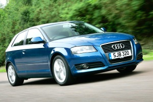 45-image-of-2009-audi-a32