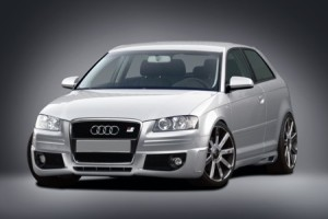 46-photo-of-2009-audi-a3