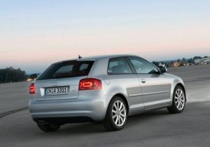 46-photo-of-2009-audi-a32