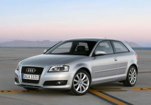 48-picture-of-2009-audi-a3