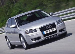 52-2010-audi-a3-pictures