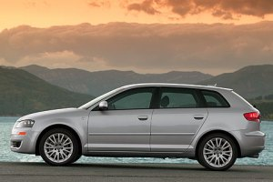 53-image-of-2010-audi-a3