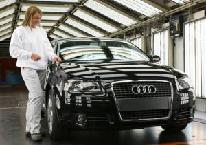 53-image-of-2010-audi-a32