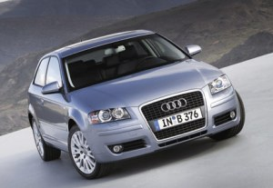 54-photo-of-2010-audi-a3