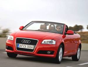 54-photo-of-2010-audi-a32