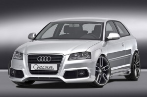 56-picture-of-2010-audi-a3