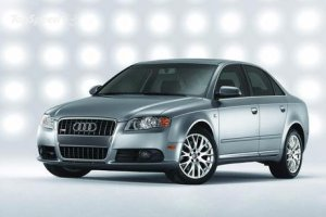 58-audi-a4-pictures2
