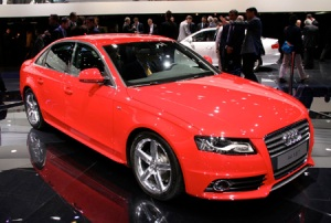 63-photo-of-audi-a42