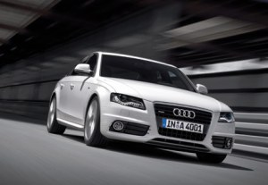 68-2009-audi-a4-pictures