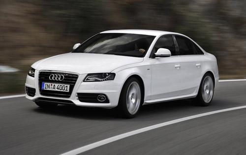 Audi A Wiki Audi Auto Cars - Audi wiki