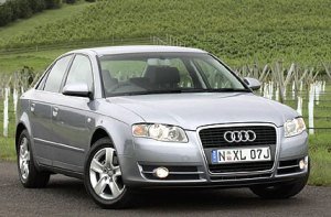 69-image-of-2009-audi-a42