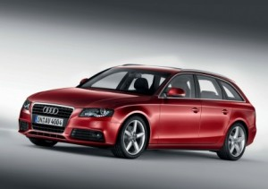 70-photo-of-2009-audi-a42