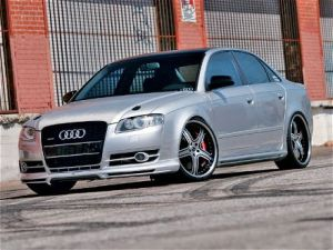 72-picture-of-2009-audi-a42