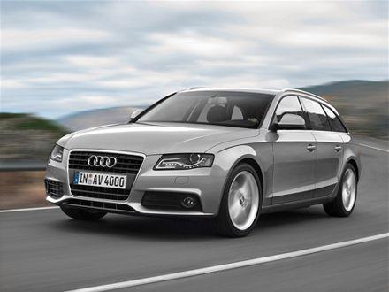 Audi A Coupe Audi Auto Cars - Audi a4 coupe
