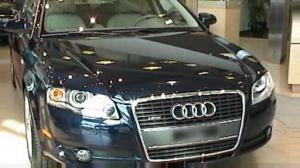 77-image-of-2010-audi-a42