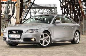 78-photo-of-2010-audi-a42