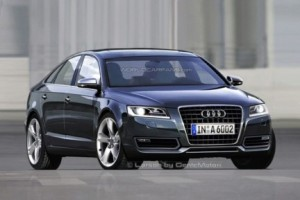 82-audi-a6-pictures