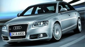 82-audi-a6-pictures2