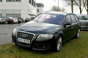 86-picture-of-audi-a62
