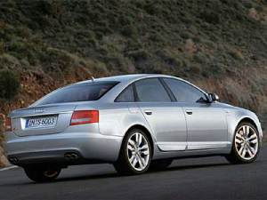 87-photo-of-audi-a6