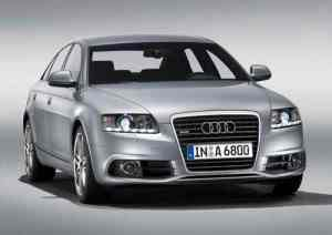 88-image-of-audi-a6