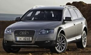 93-image-of-2009-audi-a6