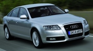93-image-of-2009-audi-a62