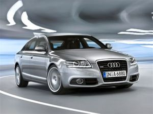 94-photo-of-2009-audi-a6