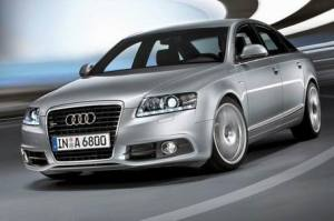 96-picture-of-2009-audi-a6