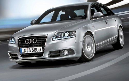 Audi A Colors Audi Auto Cars - Audi a6 colors
