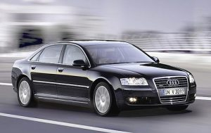 106-audi-a8-pictures