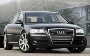 110-picture-of-audi-a8