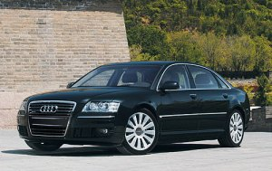 111-photo-of-audi-a8