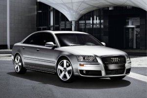 116-2010-audi-a8-pictures2