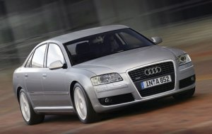 117-image-of-2010-audi-a82